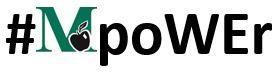 mpower icon