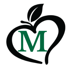 Methacton Backpack Program logo