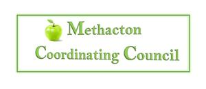 Methacton Coordinating Council Logo